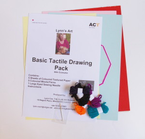 basic art pack with examples_02