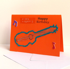 happy birthday_guitar music.