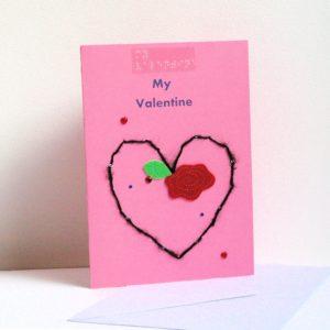 my-valentine_heart_portrait_pink-card