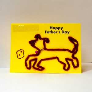 happy-fathers-day_dog-with-ball