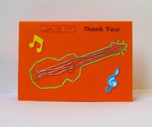thank-you_guitar-card