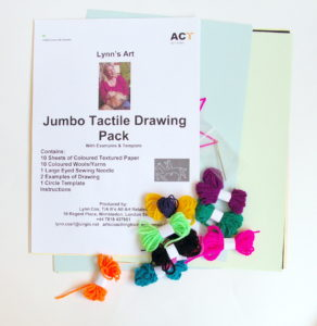 jumbo-tactile-art-pack-with-examples_01