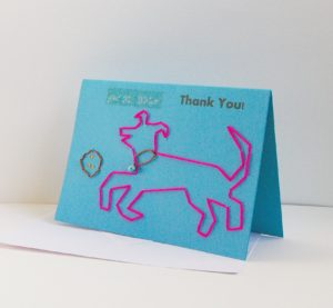 thank-you-card_dog-playing-with-ball-01